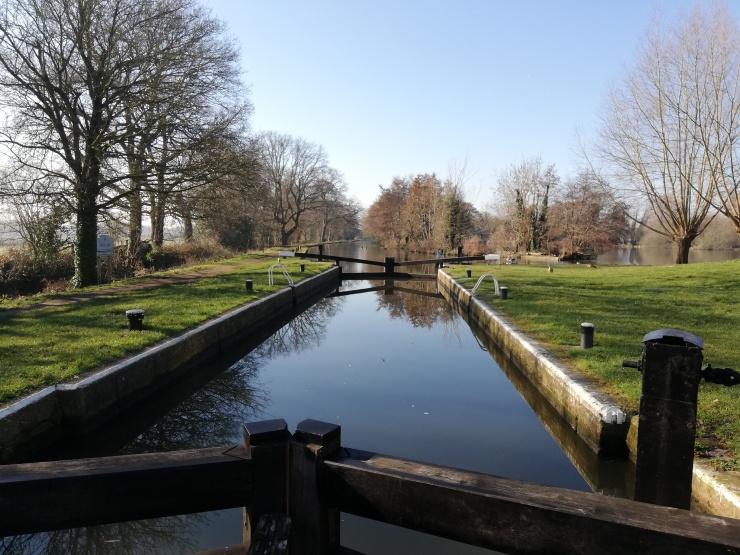 canal walk 2.jpg